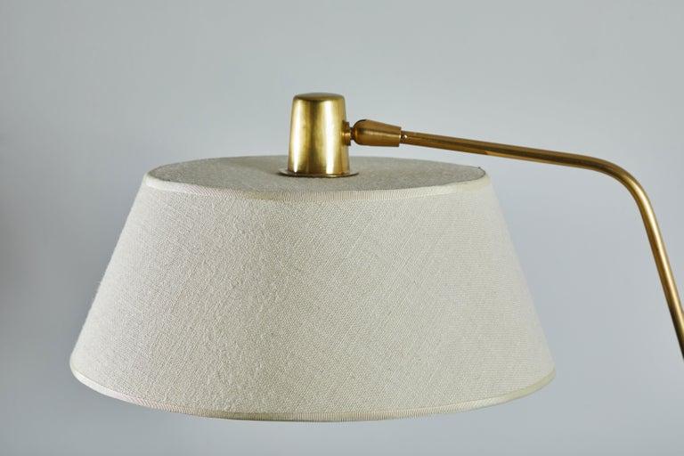 Floor Lamp by Giuseppi Ostuni for Oluce For Sale 3
