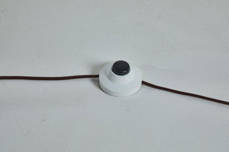 Floor Lamp by Giuseppi Ostuni for Oluce For Sale 4