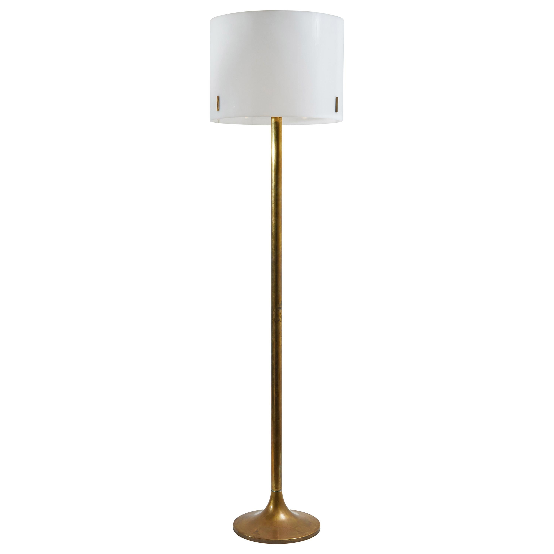 Floor Lamp by Oluce