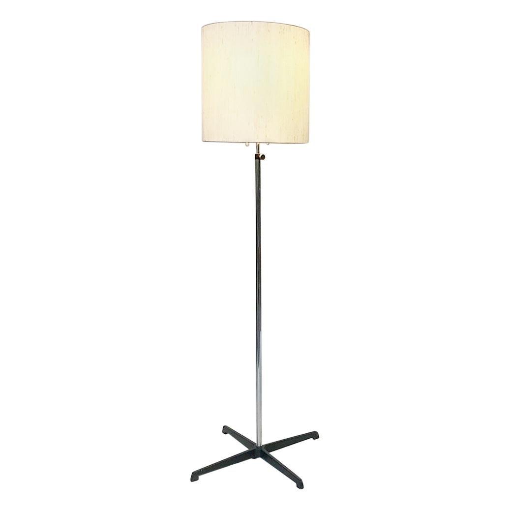 Floor Lamp by Staff Leuchten, 1960