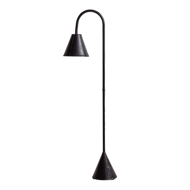 Floor Lamp by Valenti