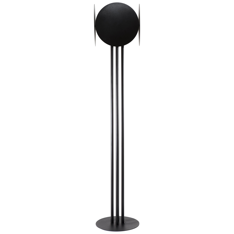 Floor Lamp Dureza