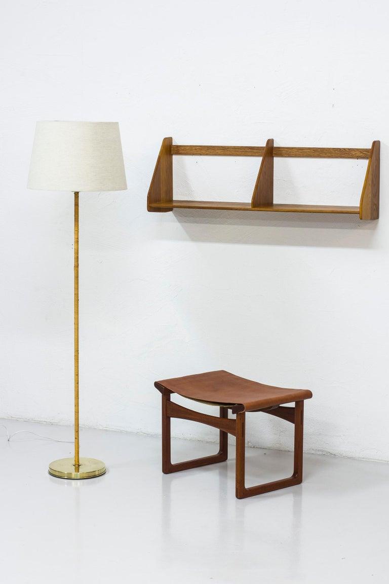 Floor Lamps Model