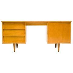 Florence Knoll 1948 Desk