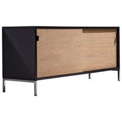 American Cabinets