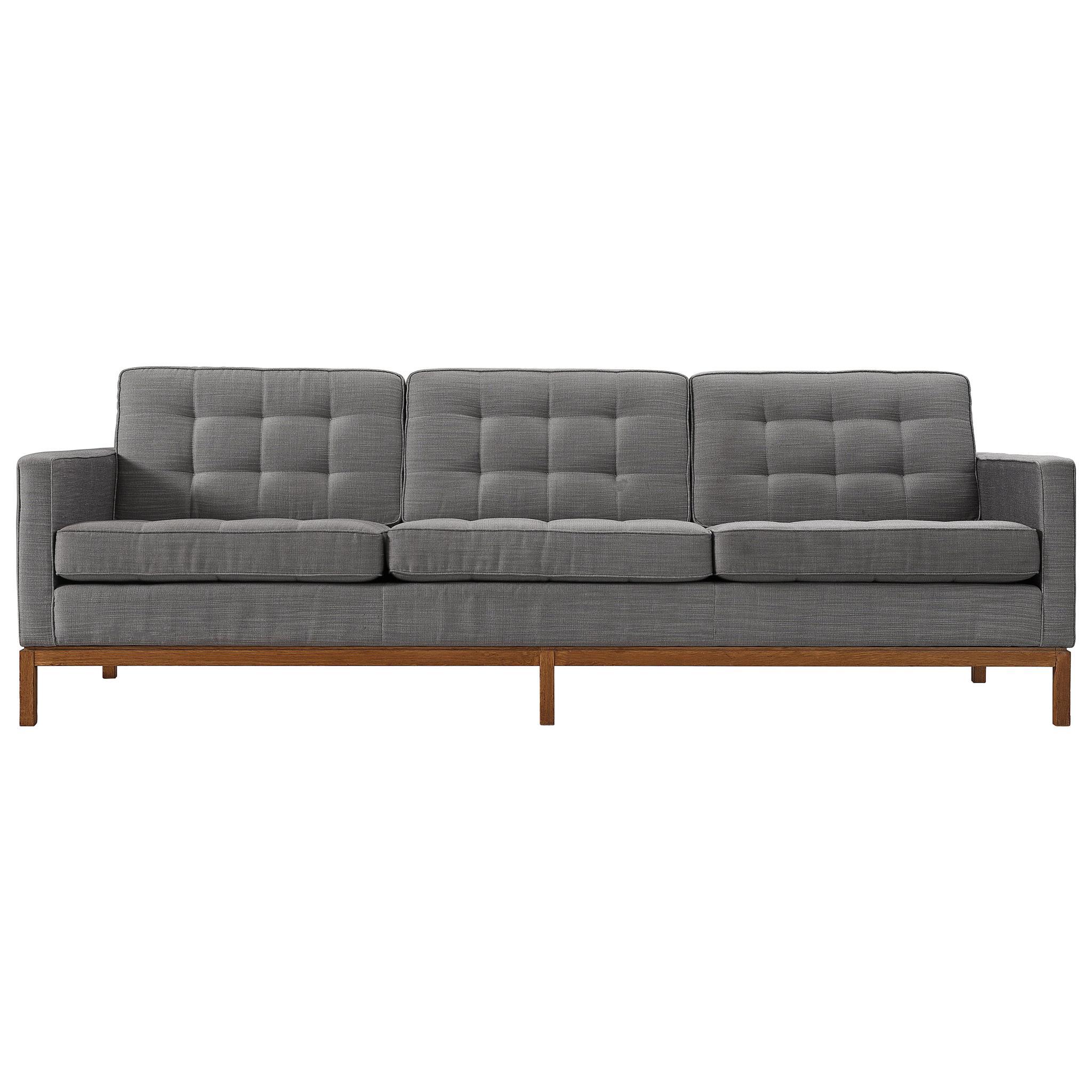 Florence Knoll for Knoll International Sofa '2557'