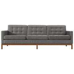 Florence Knoll for Knoll International Sofa '2557'