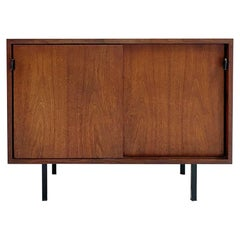 Florence Knoll Model 540 Cabinet