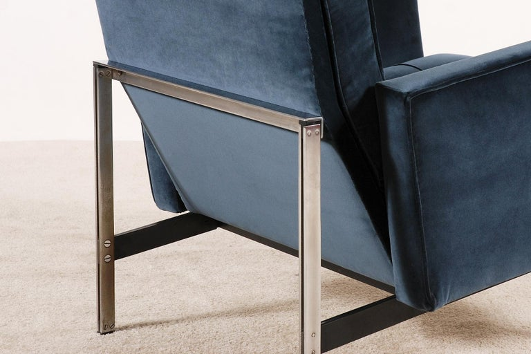 Florence Knoll, Pair of