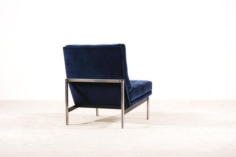 American Florence Knoll,