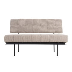 Florence Knoll Settee