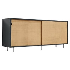 Florence Knoll Sideboard for Knoll International