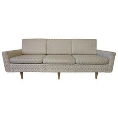 Florence Knoll Sofa for Knoll