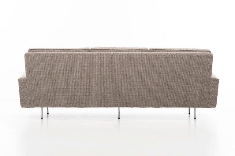 Florence Knoll Sofa For Sale 3