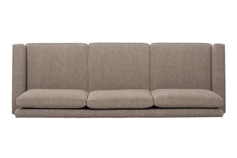 Florence Knoll Sofa For Sale at 1stdibs