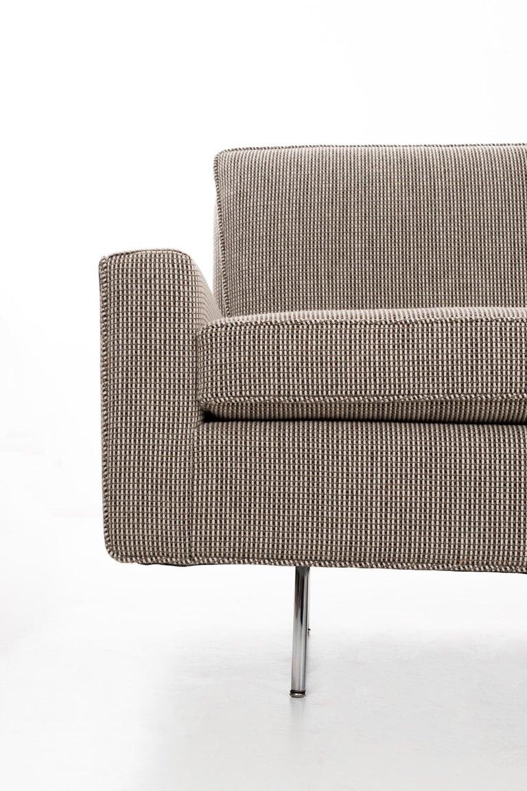 Florence Knoll Sofa For Sale 7
