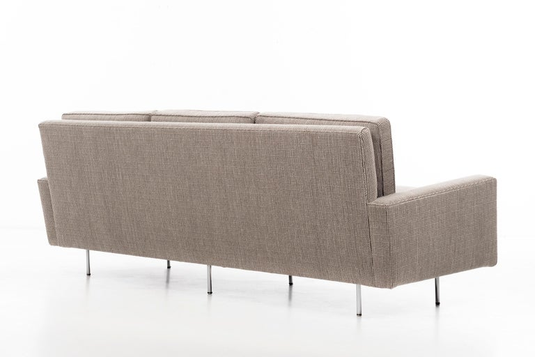 Florence Knoll Sofa For Sale 2