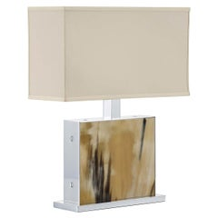 Florian Large Table Lamp