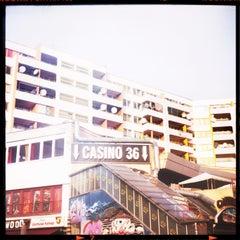 a Piece of Casino - Pieces of Berlin