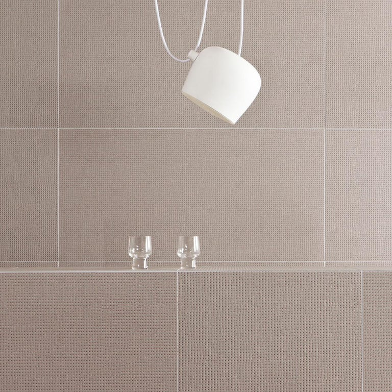 Bouroullec Modern White Plug-In Hanging Aim Pendant Light for FLOS, in stock For Sale 4