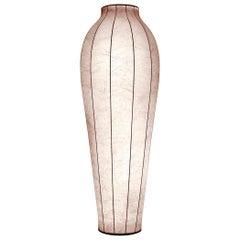 FLOS Chrysalis Floor Lamp by Marcel Wanders