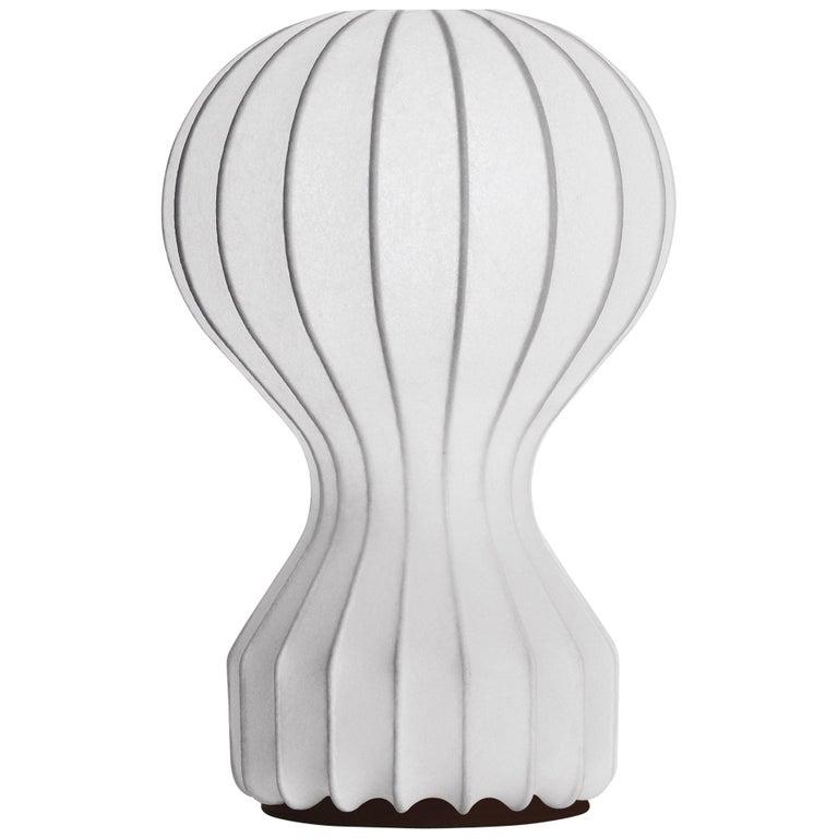 FLOS Gatto Table Lamp by Achille & Pier Giacomo Castiglioni For Sale