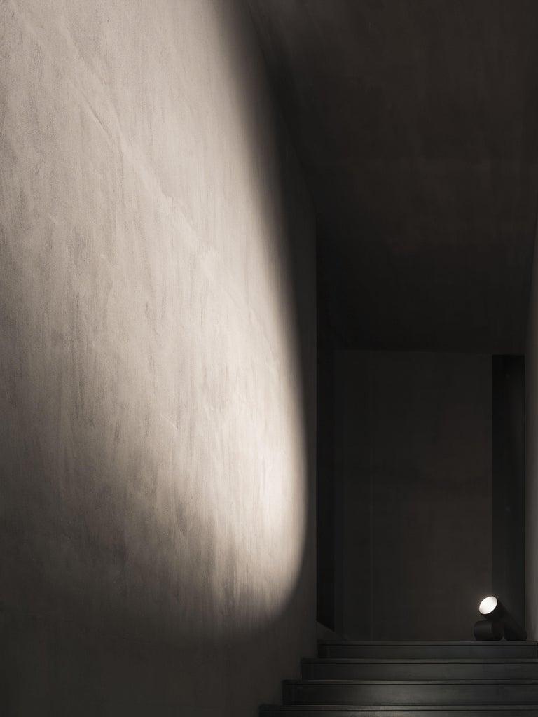 Flos Sawaru Floor Lamp by Nendo For Sale 15