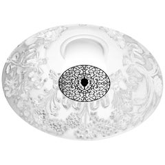 FLOS Skygarden Recessed Light by Marcel Wanders