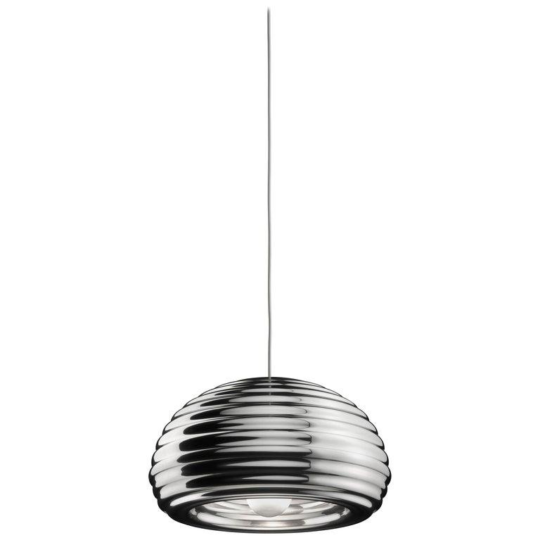 FLOS Splugen Brau Pendant Light by Achille & Pier Giacomo Castiglioni For Sale