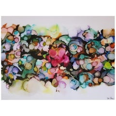 Flourish by Farah Thomas