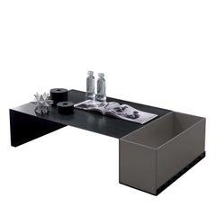 Floyd Coffee Table