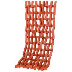 Foam Fences S Room Divider