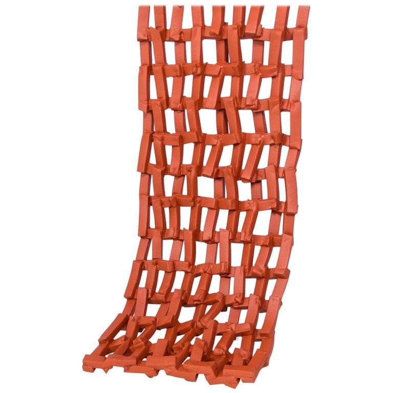 Foam Fences S Room Divider For Sale