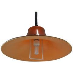Fog & Morup Vintage Pendant Lamp