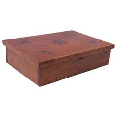 1940s Boxes
