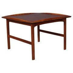 Folke Ohlsson Coffee Table in Teak