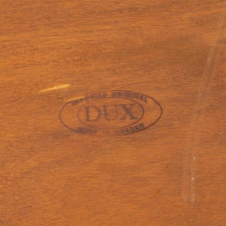 Late 20th Century Folke Ohlsson for Dux
