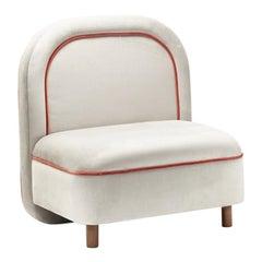 Fondant Modular Couch
