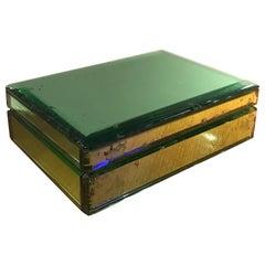 Fontana Arte Box