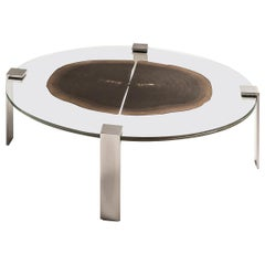 Foresta Low Coffee Table