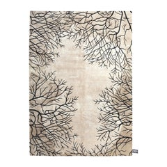 Forêt Rug by CC-Tapis