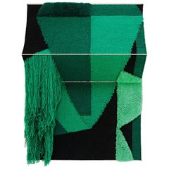 Formabesta, Caixal Green 1, Spain, 2018
