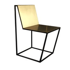 Forma Frame Extra Large Chair