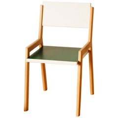 Formica Chair by Owl