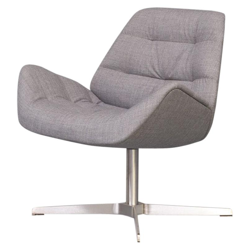 Formstelle Model 809 Fauteuil for Thonet