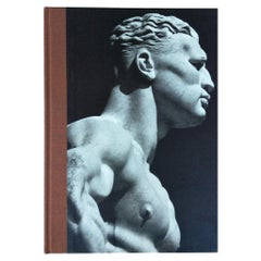 Foro Italico, George Mott Photography Book