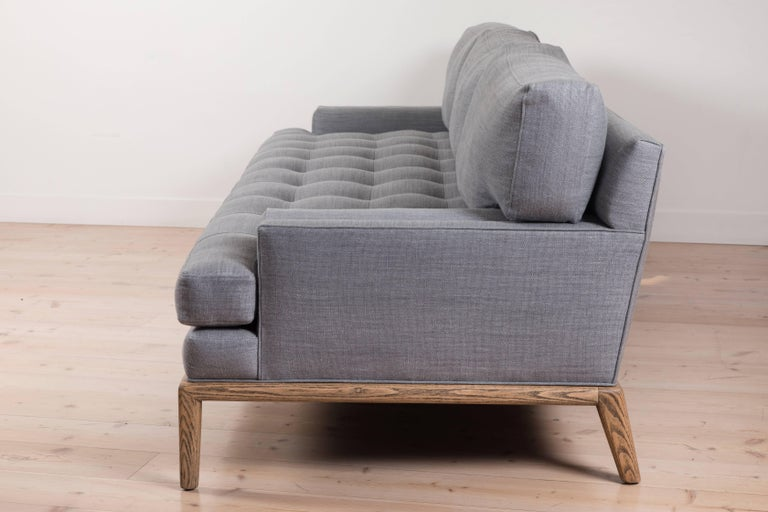 Forster Sofa by Lawson-Fenning For Sale 1