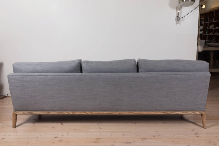 Forster Sofa by Lawson-Fenning For Sale 3