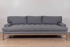 Forster Sofa by Lawson-Fenning