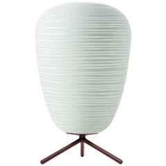 Foscarini Rituals 1 Table Lamp White by Ludovica & Roberto Palomba